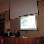 University of Messina (UNIME) Training